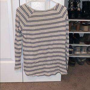 Roxy Tops - Roxy button top/pull over